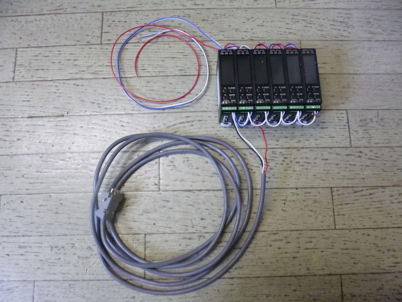 P1000930